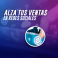 cna holding redes sociales